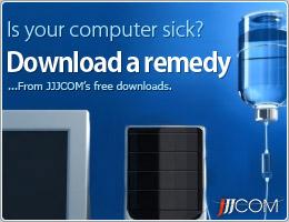 http://jjjcom.net/images/promo_download.jpg