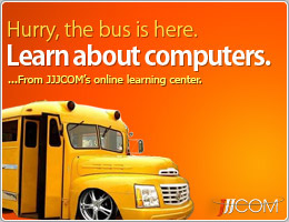 http://jjjcom.net/images/promo_learningcenter.jpg