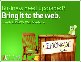 http://jjjcom.net/images/promo_web.jpg